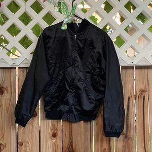 Jack Daniel Jacket.